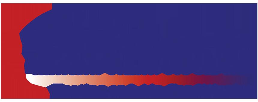 RJ Nelson Logo